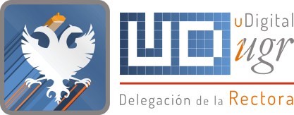 Logo DRUD