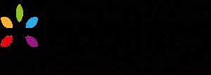 Logo Habilitas
